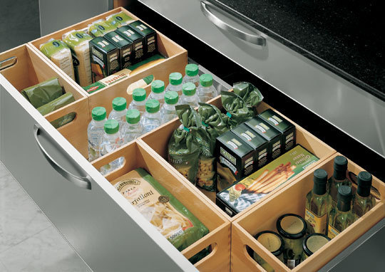 kitchen-storage-organisation-idea
